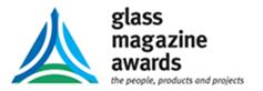 Glass Magazine Awards 2014